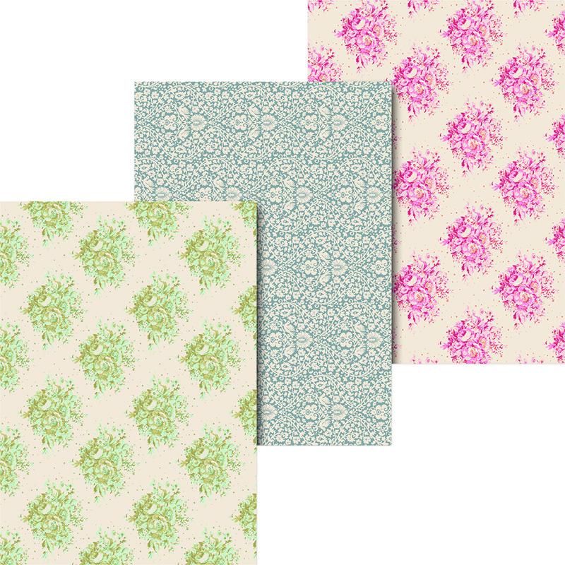 Ткань самоклеющаяся Tilda, в листах, цвет: зеленый, голубой, розовый. 210480942210480942Ткани для скрапбукинга и кукольной миниатюры – отличные аксессуары для создания шикарного произведения своими руками в технике скрапбукинг. Самоклеящаяся тканьTilda позволит обтянуть альбом, блокнот создав оригинальную обложку.Ткань Tilda выполнена из натурального хлопка. Хлопковые ткани не выцветают, не линяют, не деформируются при стирке. Ширина: 29,7 см. Длина: 42 см.