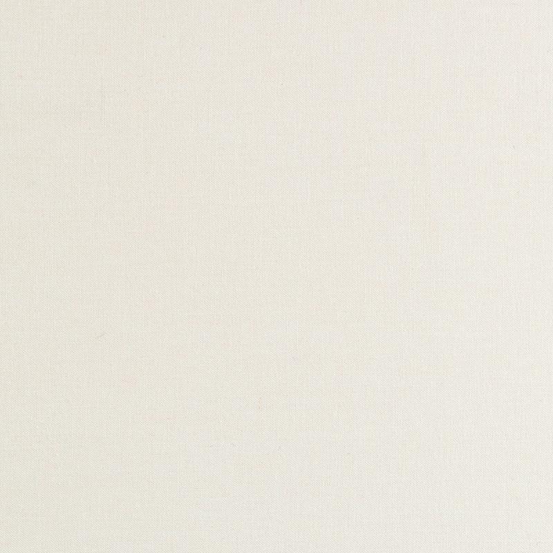 Ткань Tilda Quilt, 50 х 55 см. 210481032210481032Все ткани из одной коллекции прекрасно подходят друг другу и, конечно, идеальны для шитья кукол Тильда и всевозможных зверушек в ее стиле. 100% хлопок дает усадку примерно на 6-7%.