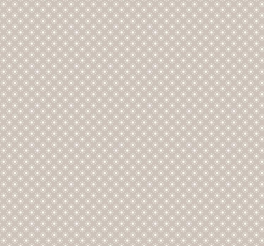 Ткань  Tilda , 1 х 1,1 м. 210481640 -  Подарочная упаковка