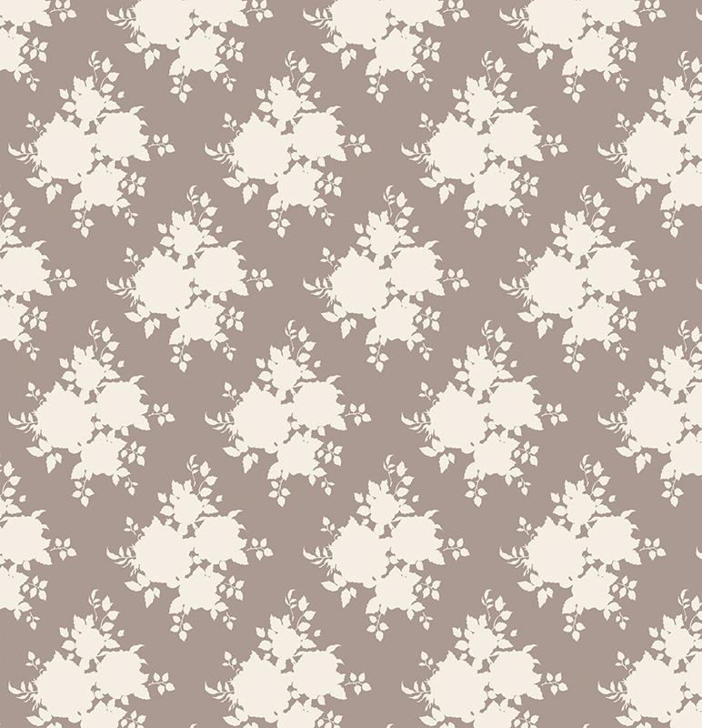 Ткань Tilda, цвет: серый, белый, 1 х 1,1 м. 210481645210481645Ткань Tilda, выполненная из натурального хлопка, используется для творческих работ. Хлопковые ткани не выцветают, не линяют, не деформируются при стирке и в процессе носки готовых изделий, сшитых из этих тканей.Ткань Tilda можно без опасений использовать в производстве одежды для самых маленьких детей, в производстве игрушек. Также ткань подойдет для декора и оформления творческих работ в различных техниках. Ширина: 110 см. Длина: 1 м.