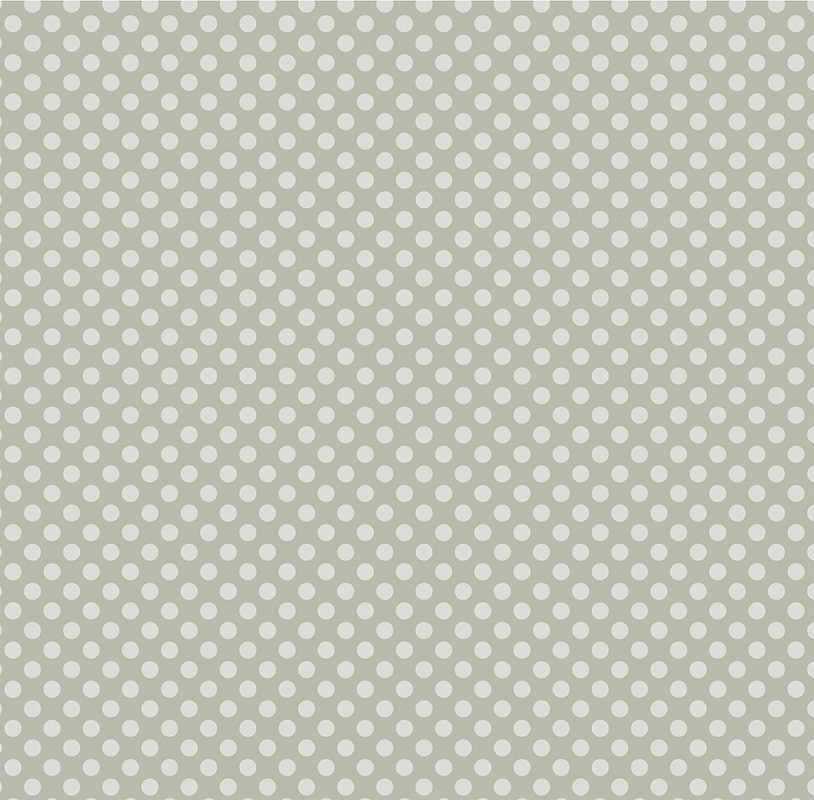 Ткань Tilda, 1 х 1,1 м. 210481726210481726Все ткани из одной коллекции прекрасно подходят друг другу и, конечно, идеальны для шитья кукол Тильда и всевозможных зверушек в ее стиле. 100% хлопок дает усадку примерно на 6-7%.