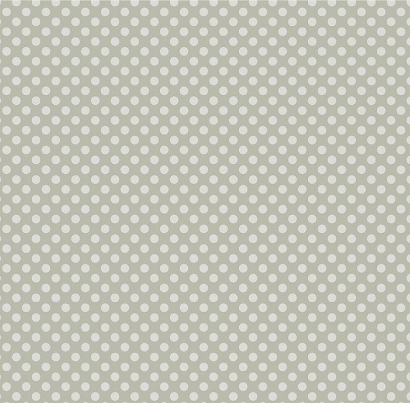 Ткань  Tilda , 1 х 1,1 м. 210481726 -  Подарочная упаковка