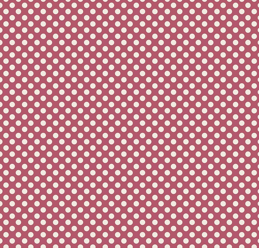 Ткань  Tilda , 1 х 1,1 м. 210481769 -  Подарочная упаковка