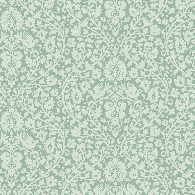 Ткань Tilda, цвет: голубой, 1 х 1,1 м. 210481806210481806Ткань Tilda, выполненная из натурального хлопка, используется для творческих работ. Хлопковые ткани не выцветают, не линяют, не деформируются при стирке и в процессе носки готовых изделий, сшитых из этих тканей.Ткань Tilda можно без опасений использовать в производстве одежды для самых маленьких детей, в производстве игрушек. Также ткань подойдет для декора и оформления творческих работ в различных техниках. Ширина: 110 см. Длина: 1 м.
