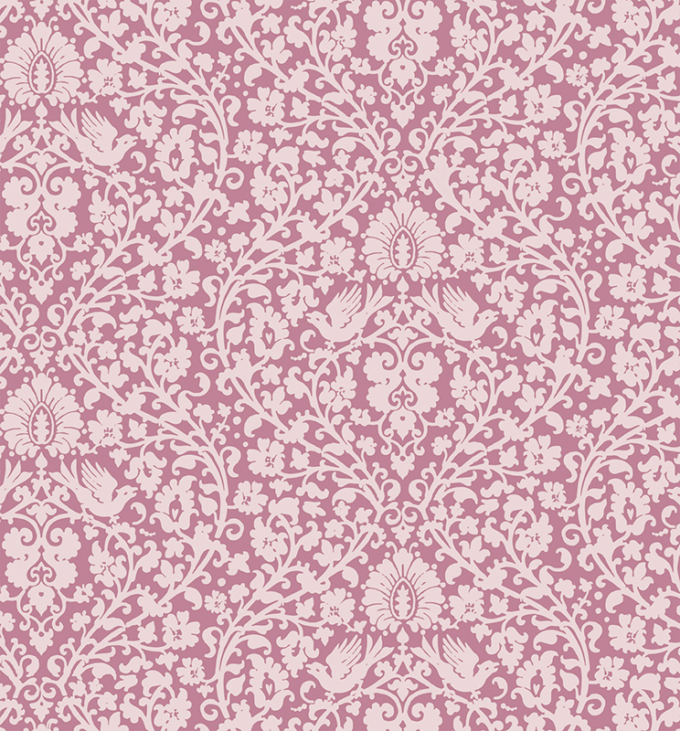 Ткань Tilda, цвет: малиновый, 1 х 1,1 м. 210481843210481843Ткань Tilda, выполненная из натурального хлопка, используется для творческих работ. Хлопковые ткани не выцветают, не линяют, не деформируются при стирке и в процессе носки готовых изделий, сшитых из этих тканей.Ткань Tilda можно без опасений использовать в производстве одежды для самых маленьких детей, в производстве игрушек. Также ткань подойдет для декора и оформления творческих работ в различных техниках. Ширина: 110 см. Длина: 1 м.