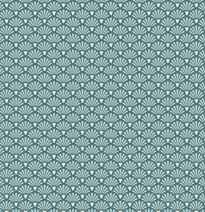 Ткань Tilda Flower Fan, 1 х 1,1 м. 210481885210481885Все ткани из одной коллекции прекрасно подходят друг другу и, конечно, идеальны для шитья кукол Тильда и всевозможных зверушек в ее стиле. 100% хлопок дает усадку примерно на 6-7%.