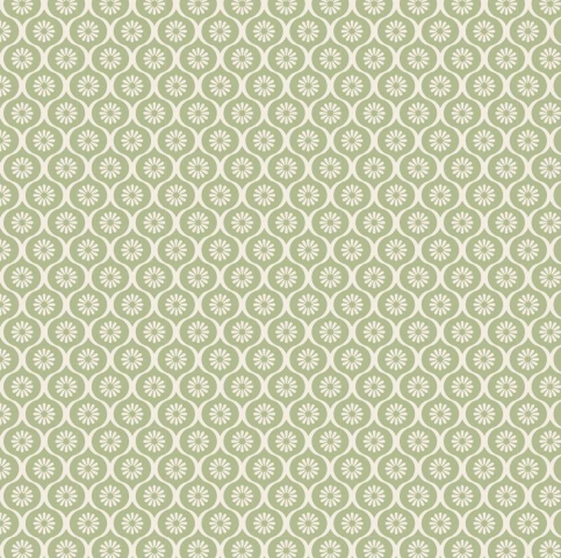 Ткань Tilda Nelly, 1 х 1,1 м. 210481888210481888Все ткани из одной коллекции прекрасно подходят друг другу и, конечно, идеальны для шитья кукол Тильда и всевозможных зверушек в ее стиле. 100% хлопок дает усадку примерно на 6-7%.