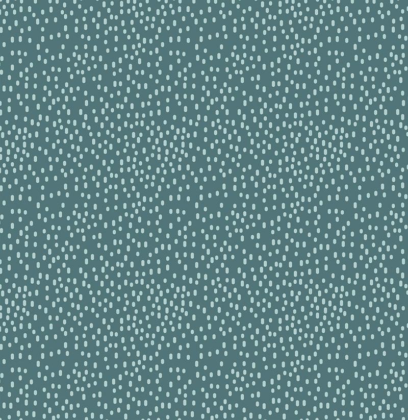 Ткань Tilda Paint Dots, 1 х 1,1 м. 210481889210481889Все ткани из одной коллекции прекрасно подходят друг другу и, конечно, идеальны для шитья кукол Тильда и всевозможных зверушек в ее стиле. 100% хлопок дает усадку примерно на 6-7%.