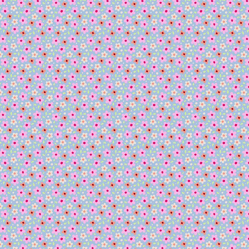 Ткань Tilda Celia, 1 х 1,1 м. 210484002210484002Все ткани из одной коллекции прекрасно подходят друг другу и, конечно, идеальны для шитья кукол Тильда и всевозможных зверушек в ее стиле. 100% хлопок дает усадку примерно на 6-7%.