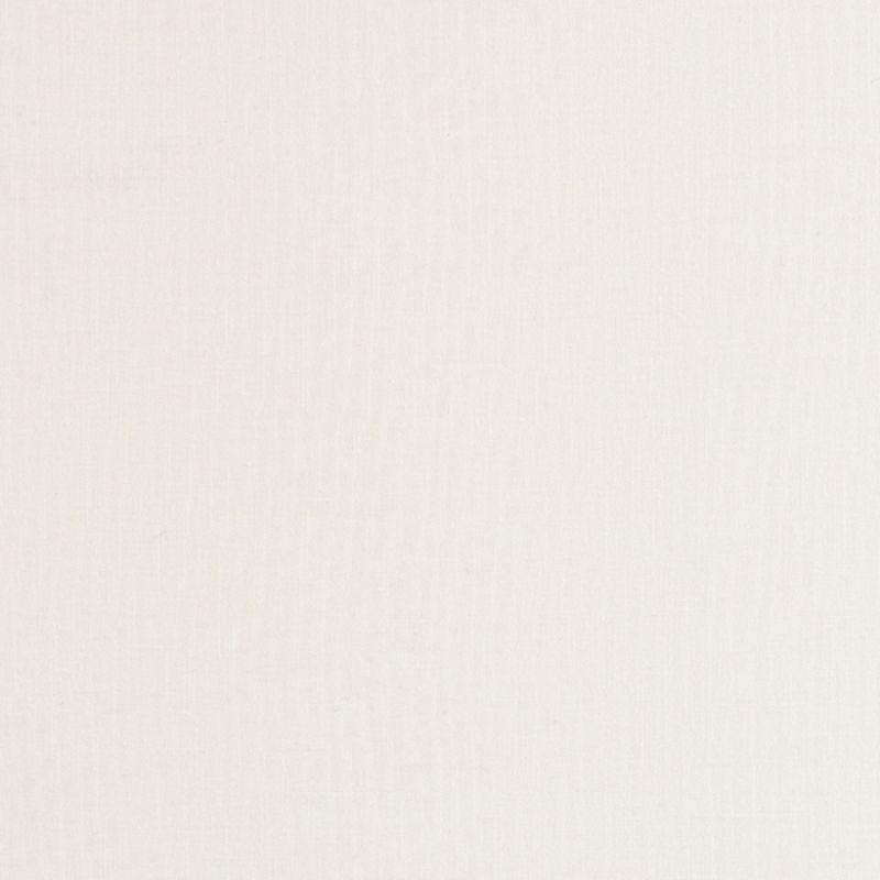 Ткань Tilda  Quilt , 1 х 1,1 м. 210484012 -  Подарочная упаковка