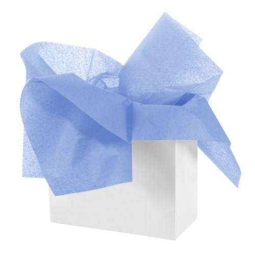 Бумага тишью Hobby and You, цвет: синий, 50 х 70 см, 3 штHY06002Декоративная бумага тишью Hobby and You с уникальной фактурой - подходящая основа для подарочной упаковки, коллажей и аппликаций, объемных украшений и букетов, карнавальных костюмов и поделок в стиле скрапбукинг. Тонкие, невесомые листы бумаги хорошо мнутся и принимают желаемую форму. Высокая прочность материала позволяет создавать не только дизайнерские поделки, но и праздничный декор для интерьера.Размер листа: 50 х 70 см.