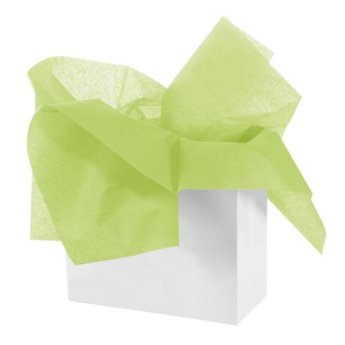 Бумага тишью Hobby and You, цвет: зеленый, 50 х 70см, 3 листаHY06026Бумага тишью Hobby and You - это тонкая, нежная и привлекательная декоративнаябумага. Она производится из беленой сульфатной целлюлозы, получаемой издревесины деревьев хвойных пород.Бумага тишью Hobby and You идеально подходит для стильного оформления подаркови для создания помпонов, цветов, гирлянд и другого декора. Такой упаковочный элемент прекрасно дополнит любую упаковку и сделает ееяркой и праздничной. Размер бумаги тишью: 50 х 70 см.