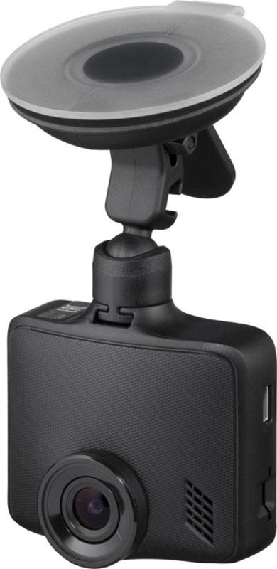 Mio Mivue C325, Black видеорегистратор видеорегистратор mio mivue 636