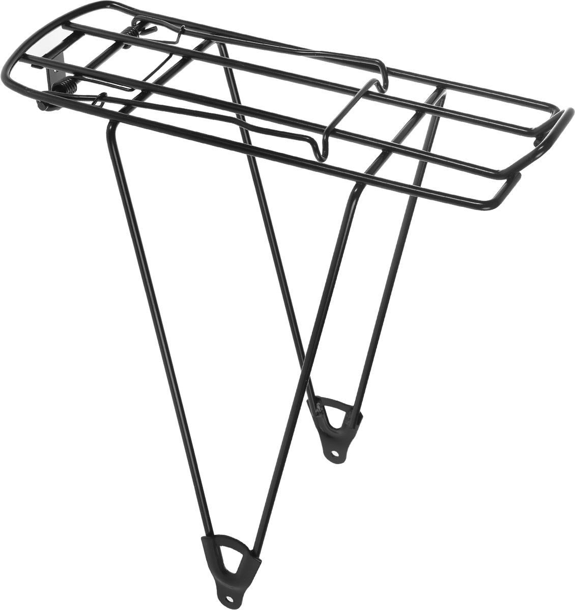 Багажник велосипедный Stern. CCAR-1N