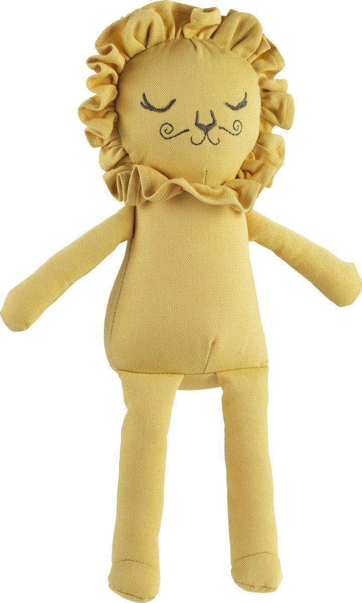 Elodie Details AB Игрушка Snuggle Sweet Honey Harry цены онлайн