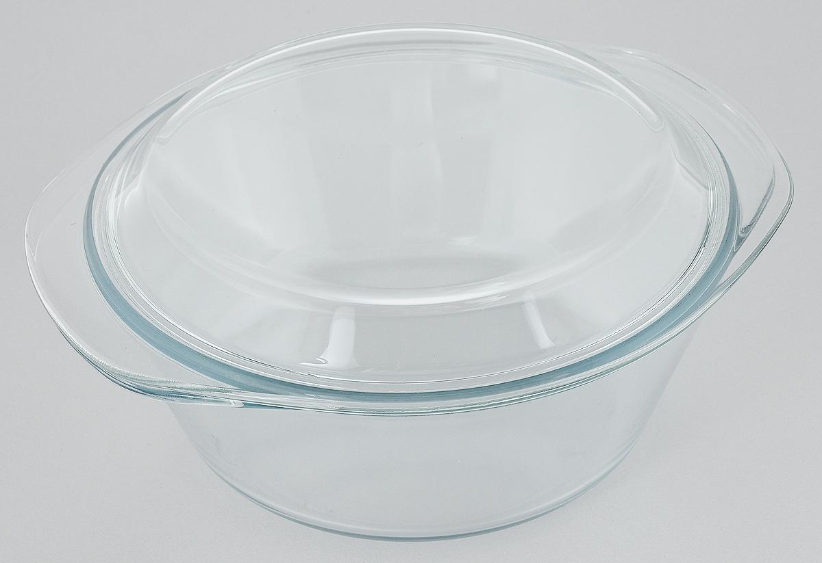 Кастрюля Oursson с крышкой, 2 лCA2750/TRКастрюля Oursson, изготовленная из жаропрочного стекла, выдерживает температуру от -40°С до +250°С.Подходит для приготовления в духовом шкафу и СВЧ, хранения в холодильнике и морозильной камере. Крышка также изготовлена из жаропрочного стекла.Можно мыть в посудомоечной машине. Диаметр кастрюли (без учета ручек): 23 см. Высота стенки кастрюли: 8,5 см.Объем: 2 л.