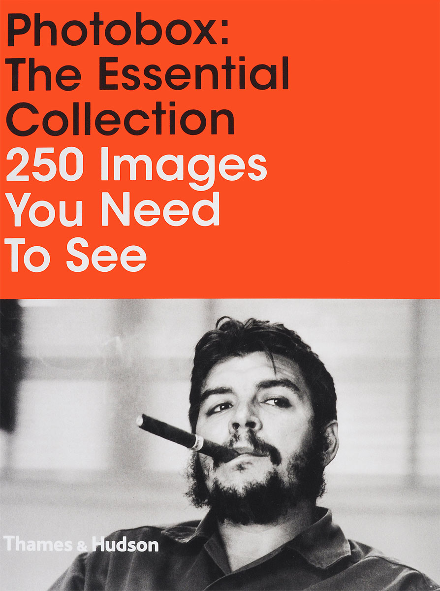 Photobox: The Essential Collection: 250 Images You Need To See alex bernhard secrets of nude photos all about nude photography for models and photographers isbn 9785449016621