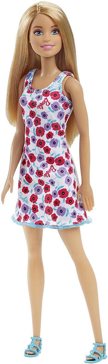 Barbie Кукла цвет платья белый розовый сиреневый barbie кукла цвет платья розовый черный
