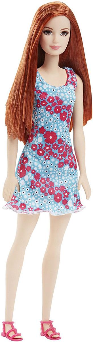 Barbie Кукла цвет платья голубой розовый белый barbie кукла цвет платья розовый черный