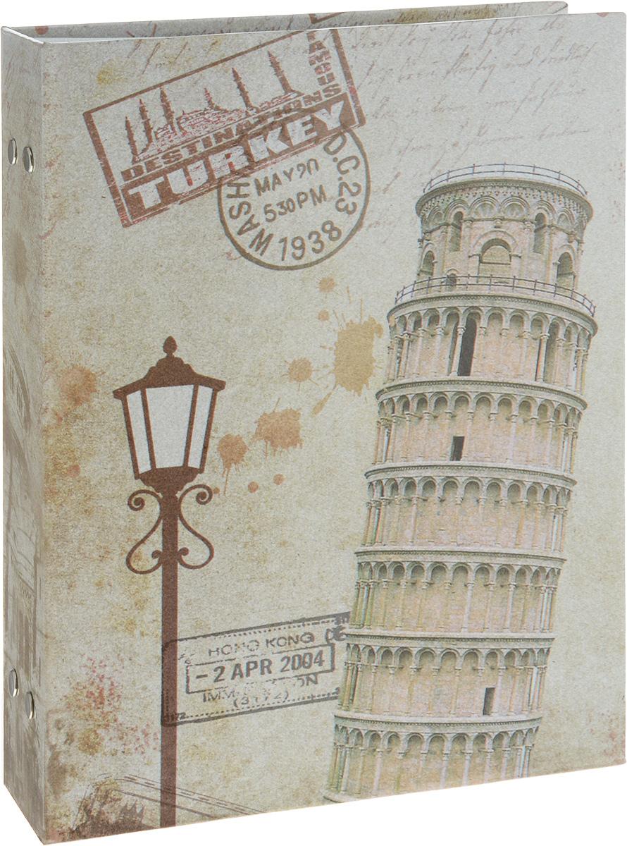 Фотоальбом Platinum Европа - 2. Пизанская башня, 200 фотографий, 10 х 15 см. PP46200S europa европа фотографии жорди бернадо