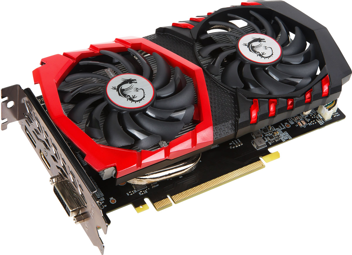 MSI GeForce GTX 1050 Ti Gaming X 4Gb видеокарта видеокарта msi gtx 960 gaming 100me gtx 960 2гб gddr5 retail