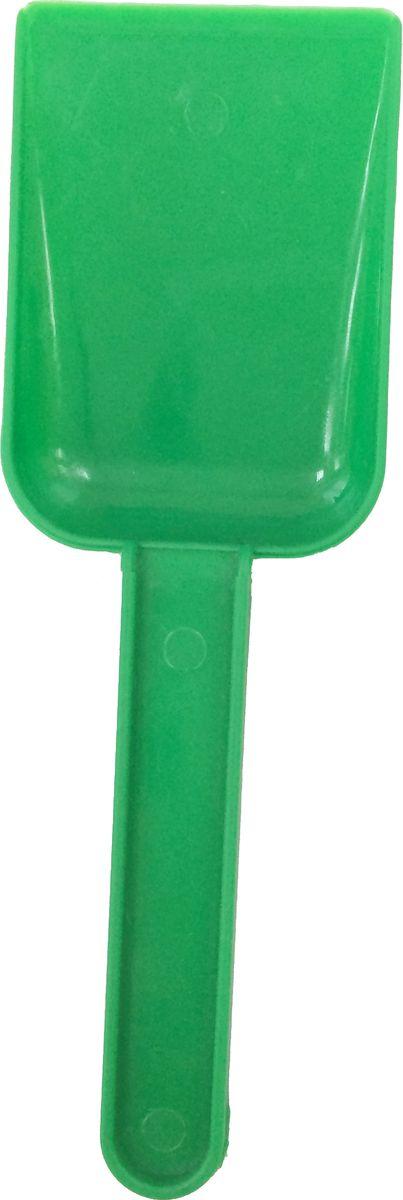 Улыбка Игрушка Совок в ассортименте, Игрушки для песочницы  - купить со скидкой