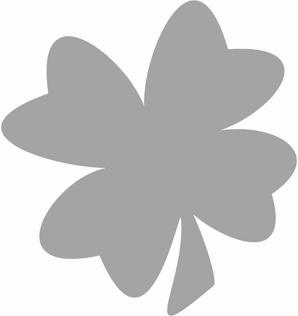Светоотражатель пешеходный Мамасвет Клевер11004Бликеры - это красивые и стильные термоаппликации, изготовленные из специального световозвращающего материала - серебристой переводной термоактивируемой пленки, которая в свете фар становится ярко-белой и позволяет отчетливо видеть человека, даже если он стоит на обочине дороги. Бликеры легко наносятся и превосходно скрепляются практически с любыми тканями.Бликер не потеряется, его невозможно забыть дома, как, например, значок или подвеску, и вы теперь всегда будете уверены в безопасности вашего ребенка.Бликеры полностью сохраняют световозвращающие свойства независимо от угла освещения.Бликеры значительно превосходят требования, предъявляемые к яркости световозвращающих материалов класса 2 стандарта EN 471 и ГОСТ Р 12.4.219-99.Допускается стирка бытовыми моющими средствами при температуре 60°С - 50 циклов, химическая чистка - 25 циклов. С 1 июля 2015 года ношение светоотражателей вне населенных пунктов является обязательным для пешеходов! Мы рекомендуем носить их и в городе! Для безопасности и сохранения жизни!