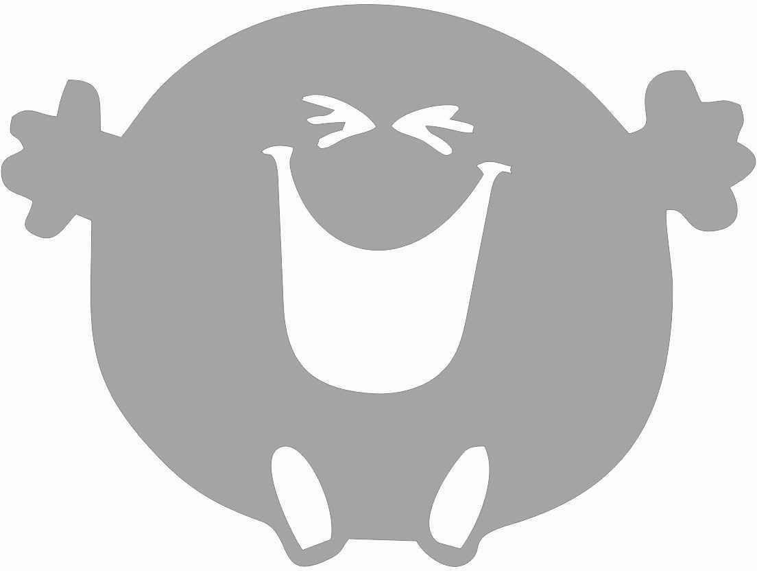 Светоотражатель пешеходный Мамасвет Смайл смеющийся11205Бликеры - это красивые и стильные термоаппликации, изготовленные из специального световозвращающего материала - серебристой переводной термоактивируемой пленки, которая в свете фар становится ярко-белой и позволяет отчетливо видеть человека, даже если он стоит на обочине дороги. Бликеры легко наносятся и превосходно скрепляются практически с любыми тканями.Бликер не потеряется, его невозможно забыть дома, как, например, значок или подвеску, и вы теперь всегда будете уверены в безопасности вашего ребенка.Бликеры полностью сохраняют световозвращающие свойства независимо от угла освещения.Бликеры значительно превосходят требования, предъявляемые к яркости световозвращающих материалов класса 2 стандарта EN 471 и ГОСТ Р 12.4.219-99.Допускается стирка бытовыми моющими средствами при температуре 60°С - 50 циклов, химическая чистка - 25 циклов. С 1 июля 2015 года ношение светоотражателей вне населенных пунктов является обязательным для пешеходов! Мы рекомендуем носить их и в городе! Для безопасности и сохранения жизни!