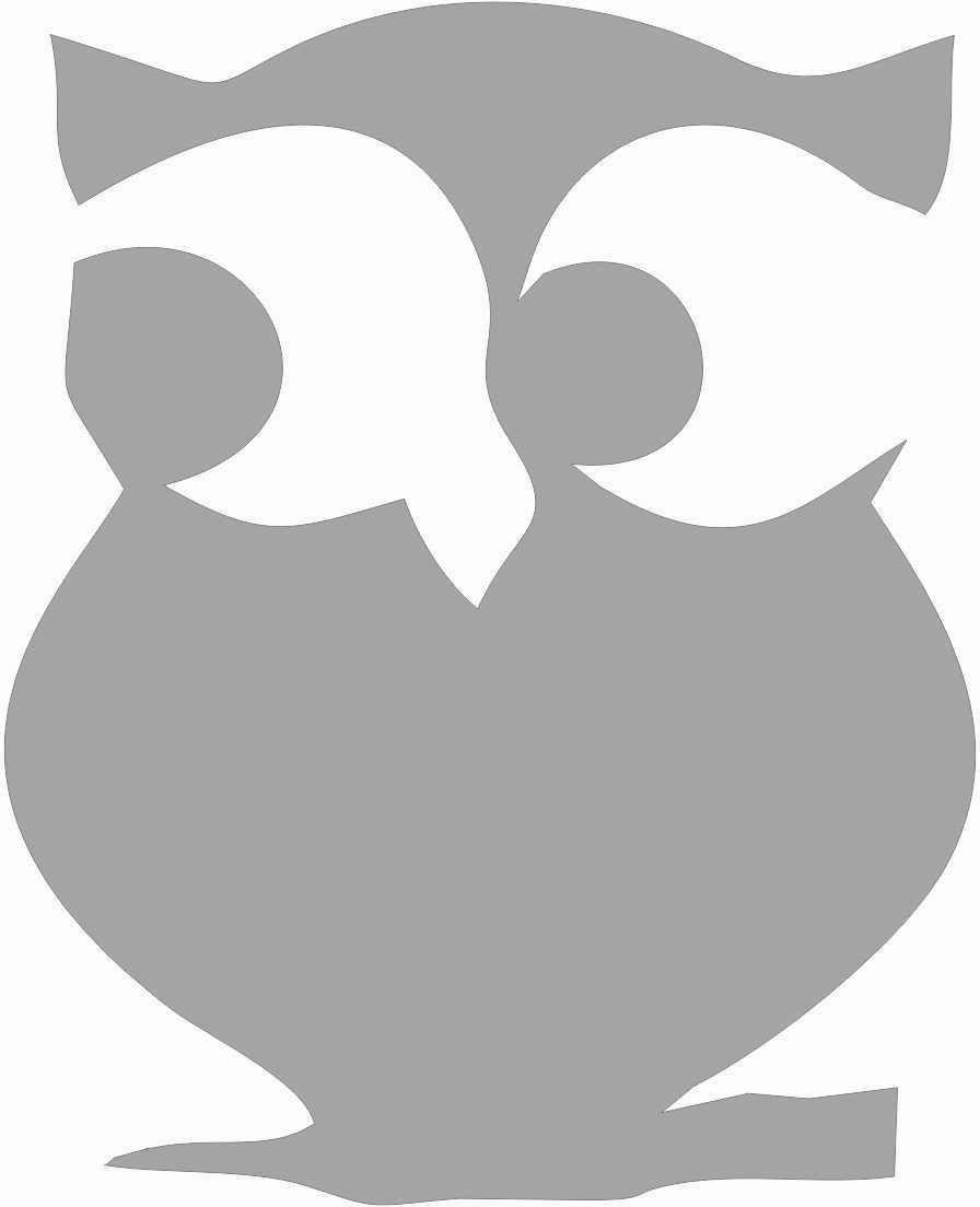 Светоотражатель пешеходный Мамасвет Совенок11216Бликеры - это красивые и стильные термоаппликации, изготовленные из специального световозвращающего материала - серебристой переводной термоактивируемой пленки, которая в свете фар становится ярко-белой и позволяет отчетливо видеть человека, даже если он стоит на обочине дороги. Бликеры легко наносятся и превосходно скрепляются практически с любыми тканями.Бликер не потеряется, его невозможно забыть дома, как, например, значок или подвеску, и вы теперь всегда будете уверены в безопасности вашего ребенка.Бликеры полностью сохраняют световозвращающие свойства независимо от угла освещения.Бликеры значительно превосходят требования, предъявляемые к яркости световозвращающих материалов класса 2 стандарта EN 471 и ГОСТ Р 12.4.219-99.Допускается стирка бытовыми моющими средствами при температуре 60°С - 50 циклов, химическая чистка - 25 циклов. С 1 июля 2015 года ношение светоотражателей вне населенных пунктов является обязательным для пешеходов! Мы рекомендуем носить их и в городе! Для безопасности и сохранения жизни!