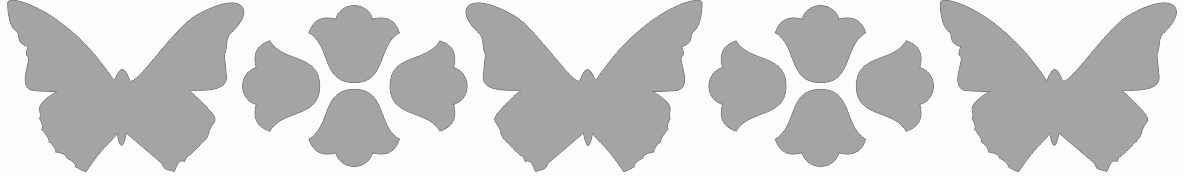 Светоотражатель пешеходный Мамасвет Бабочки13103Бликеры - это красивые и стильные термоаппликации, изготовленные из специального световозвращающего материала - серебристой переводной термоактивируемой пленки, которая в свете фар становится ярко-белой и позволяет отчетливо видеть человека, даже если он стоит на обочине дороги. Бликеры легко наносятся и превосходно скрепляются практически с любыми тканями.Бликер не потеряется, его невозможно забыть дома, как, например, значок или подвеску, и вы теперь всегда будете уверены в безопасности вашего ребенка.Бликеры полностью сохраняют световозвращающие свойства независимо от угла освещения.Бликеры значительно превосходят требования, предъявляемые к яркости световозвращающих материалов класса 2 стандарта EN 471 и ГОСТ Р 12.4.219-99.Допускается стирка бытовыми моющими средствами при температуре 60°С - 50 циклов, химическая чистка - 25 циклов. С 1 июля 2015 года ношение светоотражателей вне населенных пунктов является обязательным для пешеходов! Мы рекомендуем носить их и в городе! Для безопасности и сохранения жизни!