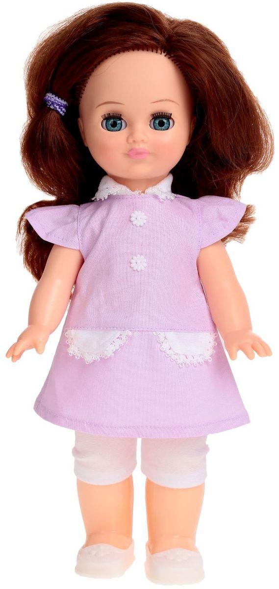 Sima-land Кукла озвученная Элла 35 см 1054953 кукла весна 35 см