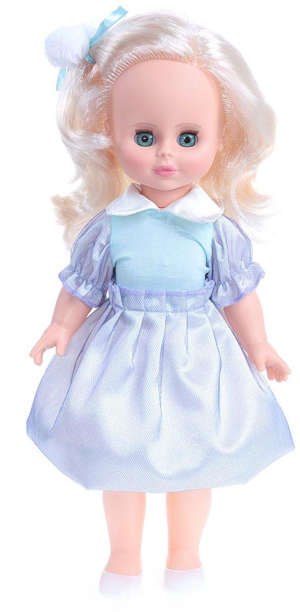 Sima-land Кукла озвученная Оля 43 см 1163177 кукла весна маргарита 11 озвученная