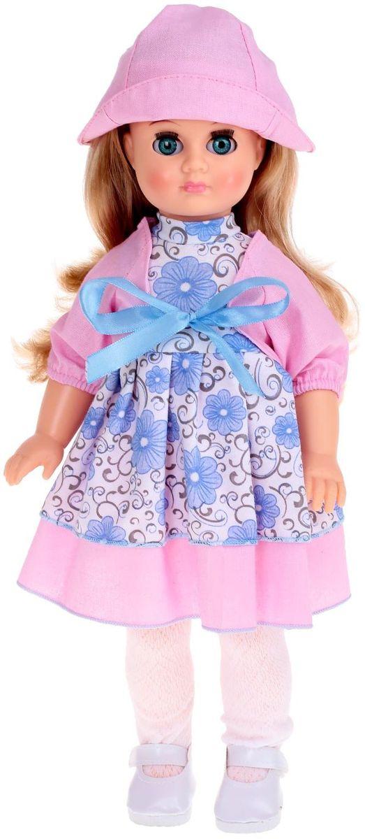 Sima-land Кукла озвученная Марта Незабудка 41 см 1163193 кукла весна маргарита 11 озвученная