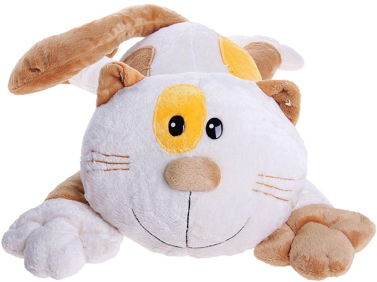 Princess Love Мягкая игрушка Кот Шалун 40 см 182356 princess princess 142650 тостер