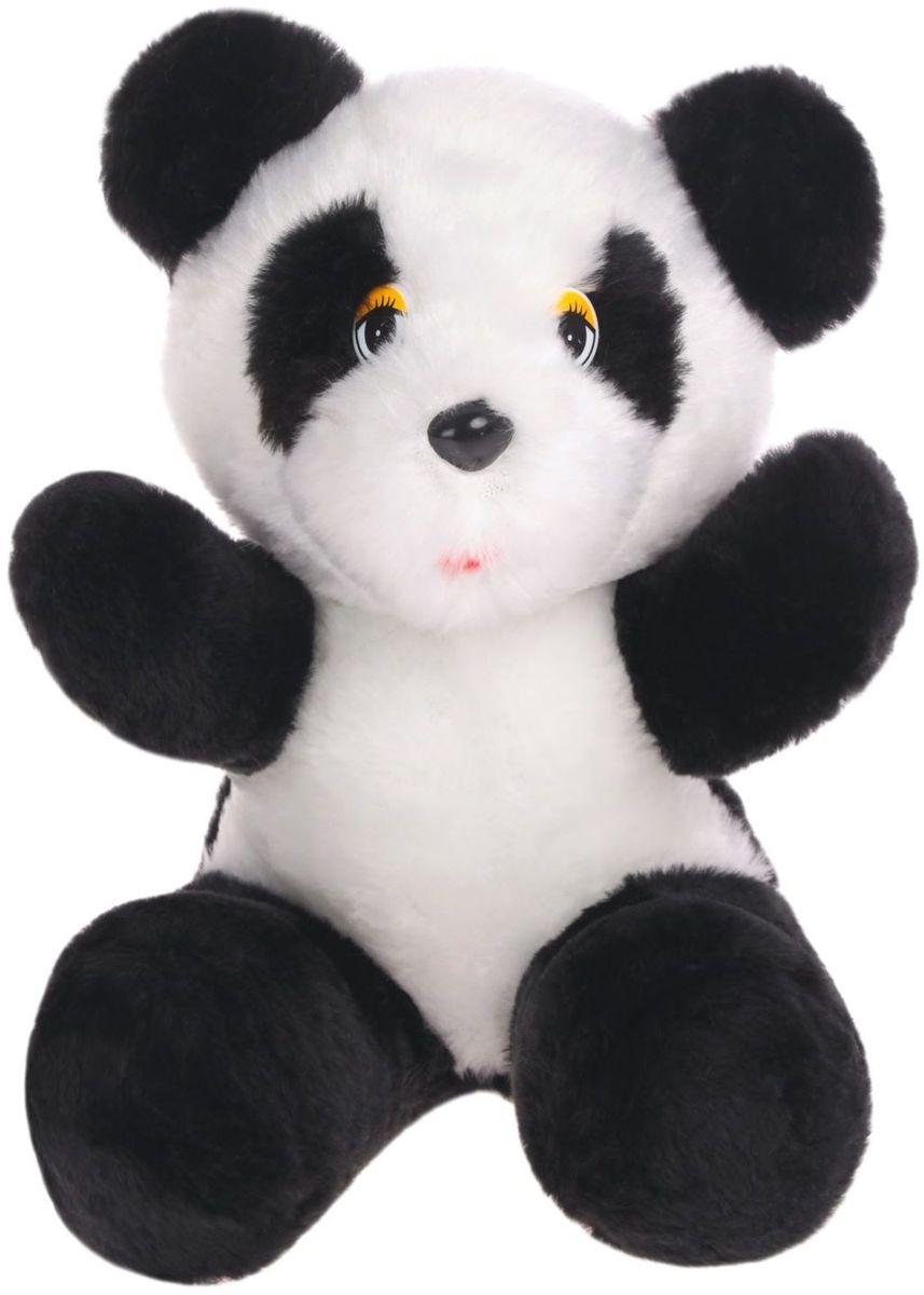 Радомир Мягкая игрушка Медведь Бамби 27 см 2008844 радомир мягкая игрушка собака соня 55 см 2008906