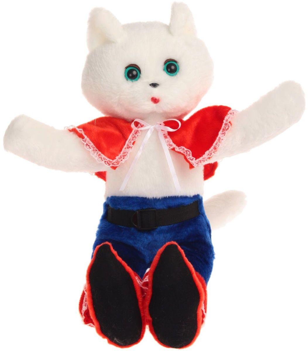 Радомир Мягкая игрушка Кот Маркиз 62 см радомир мягкая игрушка собака дог 66 см 2008876