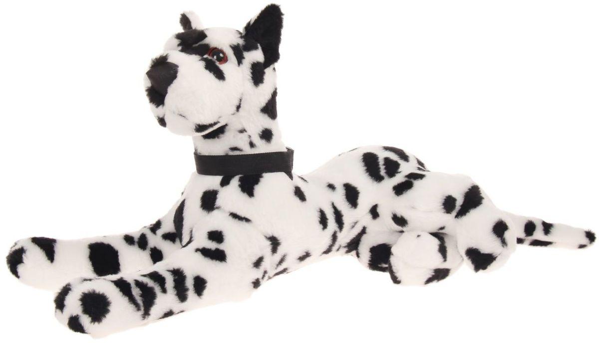 Радомир Мягкая игрушка Собака Дог 66 см 2008876 радомир мягкая игрушка собака дог 66 см 2008876