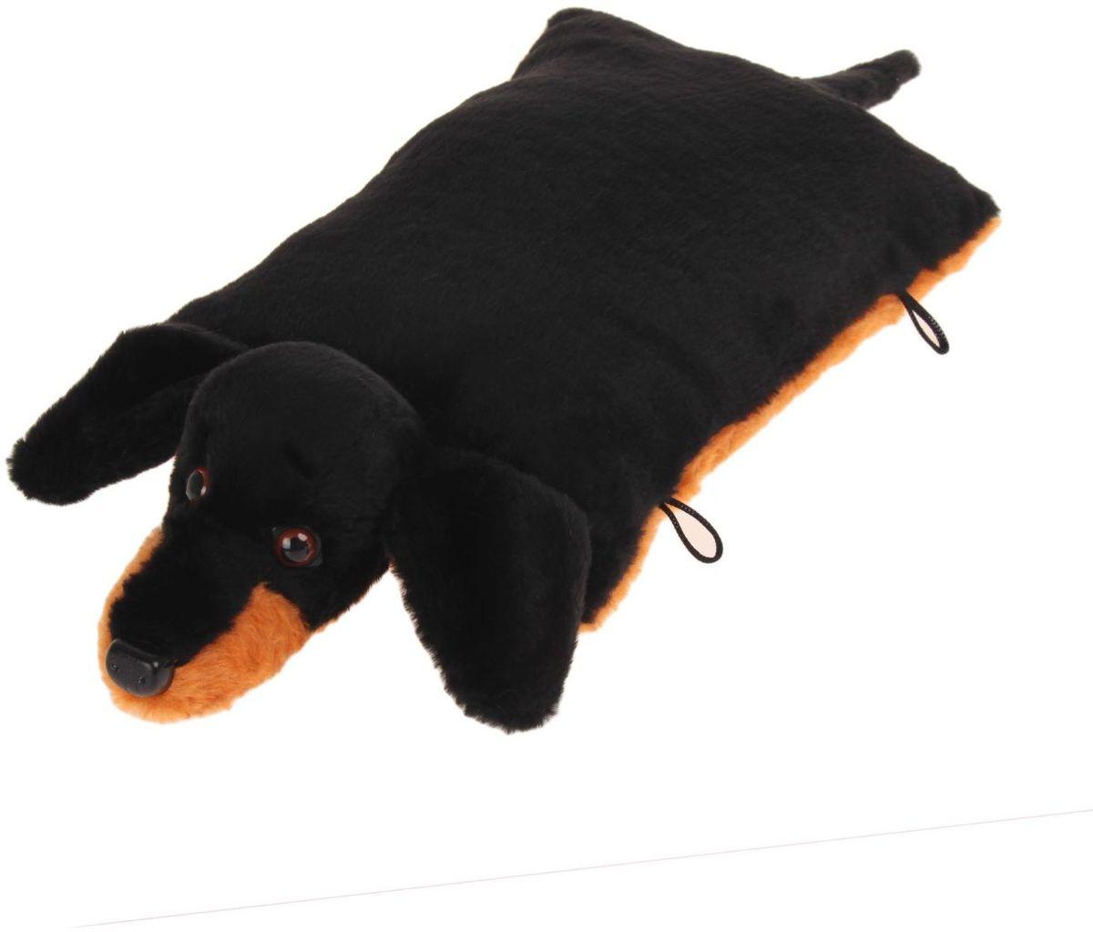 Радомир Мягкая игрушка Собака Соня 55 см 2008906 радомир мягкая игрушка собака соня 55 см 2008906