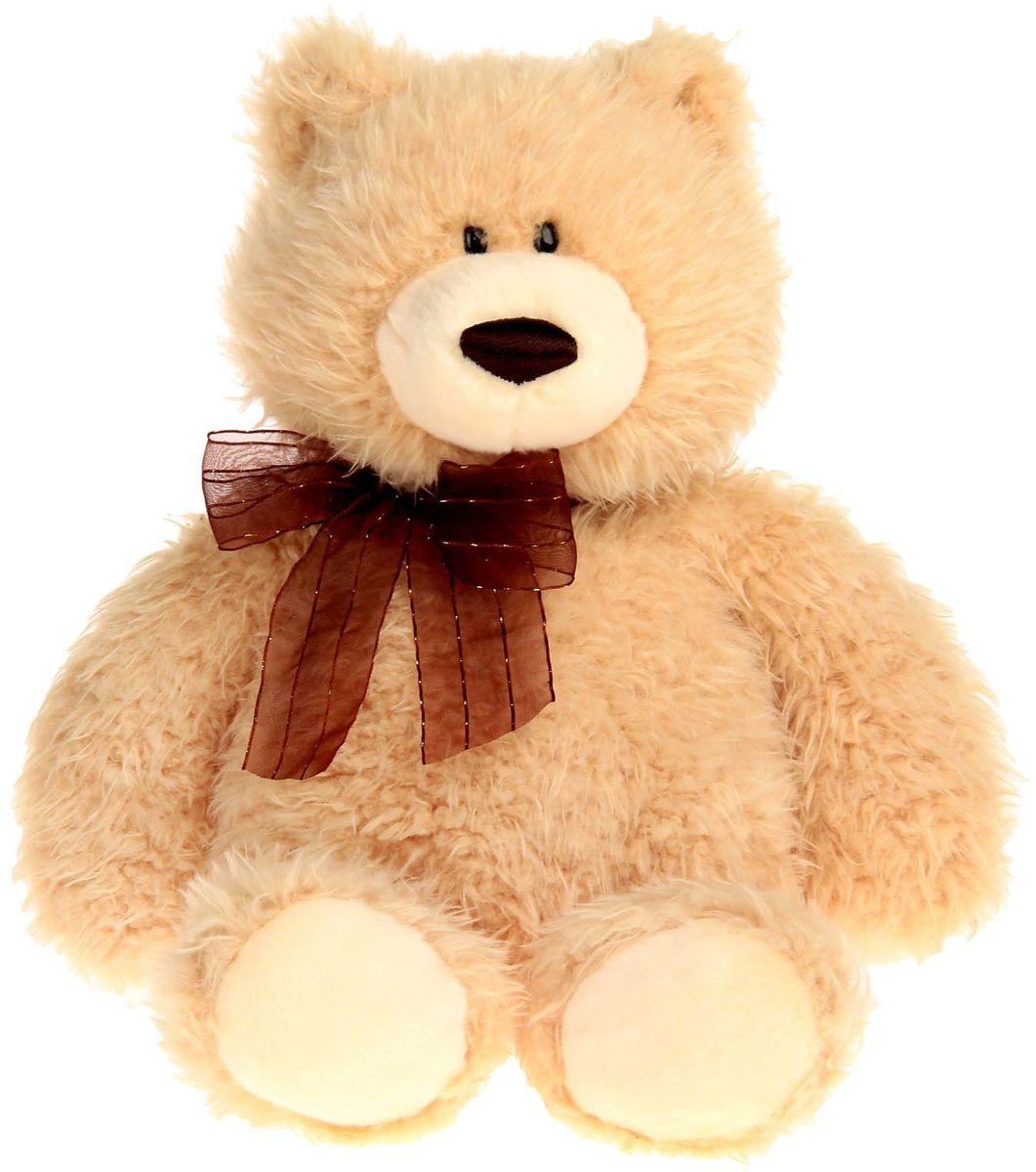 Gund Мягкая игрушка Медведь Rooney 40,5 см 2245536