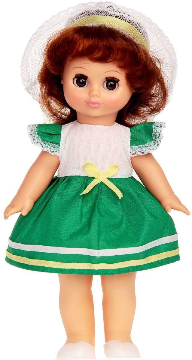 Sima-land Кукла озвученная Настя 30 см 2292329 кукла весна маргарита 11 озвученная