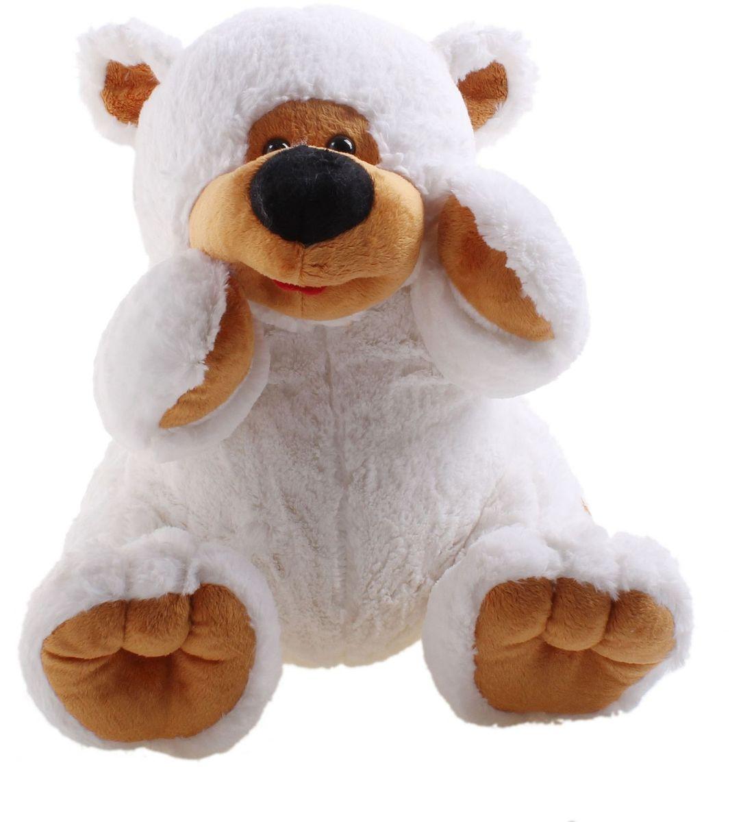 Zakazat.ru 888 Мягкая игрушка Медведь Гриня 45 см 398299