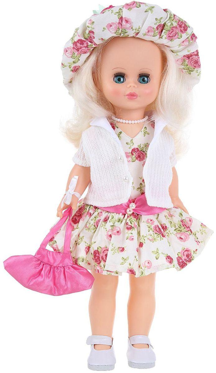 Sima-land Кукла озвученная Оля 43 см 493082 кукла весна маргарита 11 озвученная