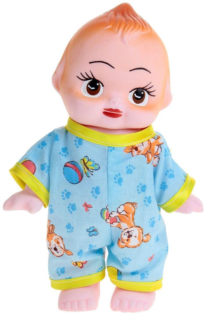 Sima-land Кукла Ванюша 534062 sima land кукла олеся 495726