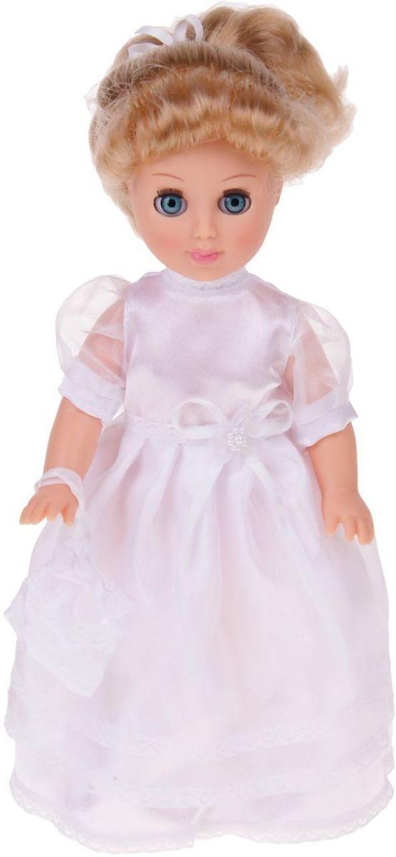 Sima-land Кукла Алла 35 см 780880 кукла весна 35 см