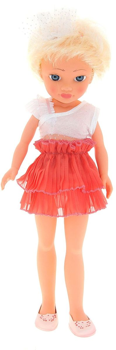 Sima-land Кукла Эльза 793120 sima land кукла олеся 495726