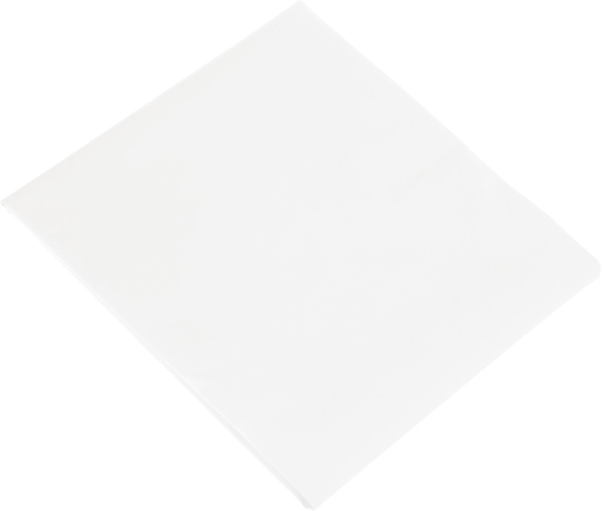 Пелигрин Наматрасник детский цвет белый 120 х 60 х 10 см