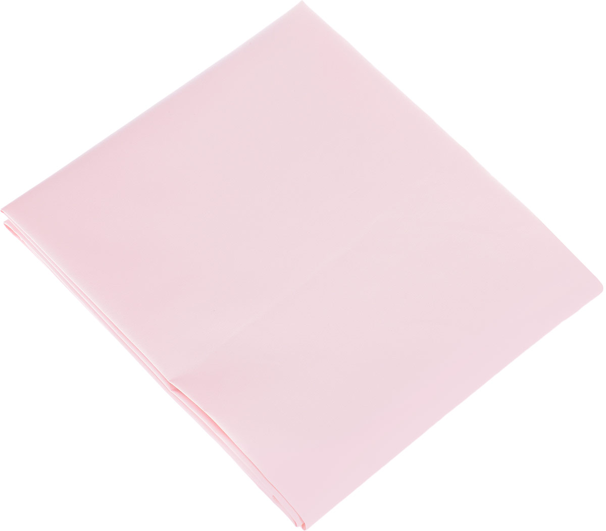 Пелигрин Наматрасник детский цвет розовый 120 х 60 х 10 см наматрасники candide наматрасник водонепроницаемый waterproof fitted sheet 60x120 см