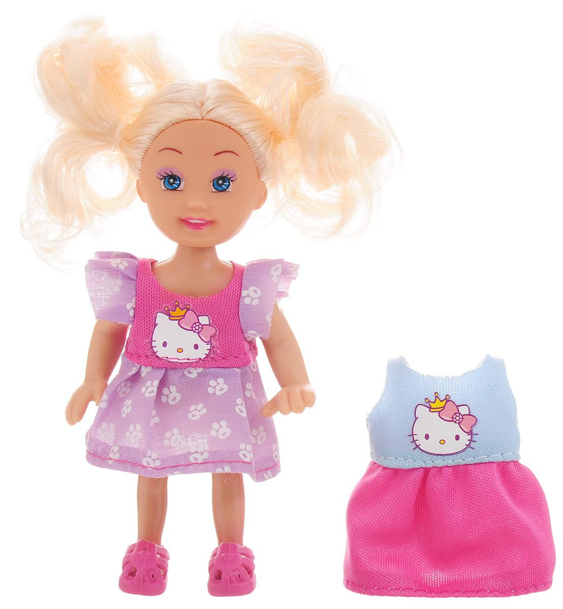 цены Карапуз Кукла Моя подружка Машенька