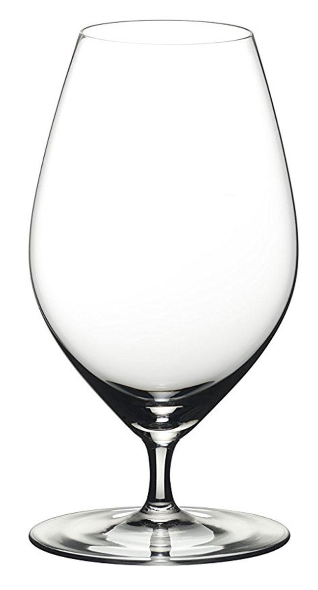 Бокал Riedel Beer, 435 мл1449/11Бокал Riedel Beer выполнен из прочного стекла и предназначен для подачи пива. Он сочетает в себе элегантный дизайн и функциональность. Благодаря такому бокалу пить напитки будет еще вкуснее.Бокал Riedel Beer прекрасно оформит праздничный стол и создаст приятную атмосферу за ужином. Диаметр бокала (по верхнему краю): 5,2 см. Высота бокала: 15,5 см.