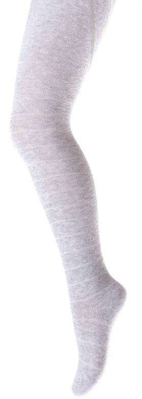 Колготки для девочки PlayToday, цвет: белый, серый. 178038. Размер 11178038Мягкие колготки для девочки выполнены из качественного материала. Удобный пояс на мягкой резинке.